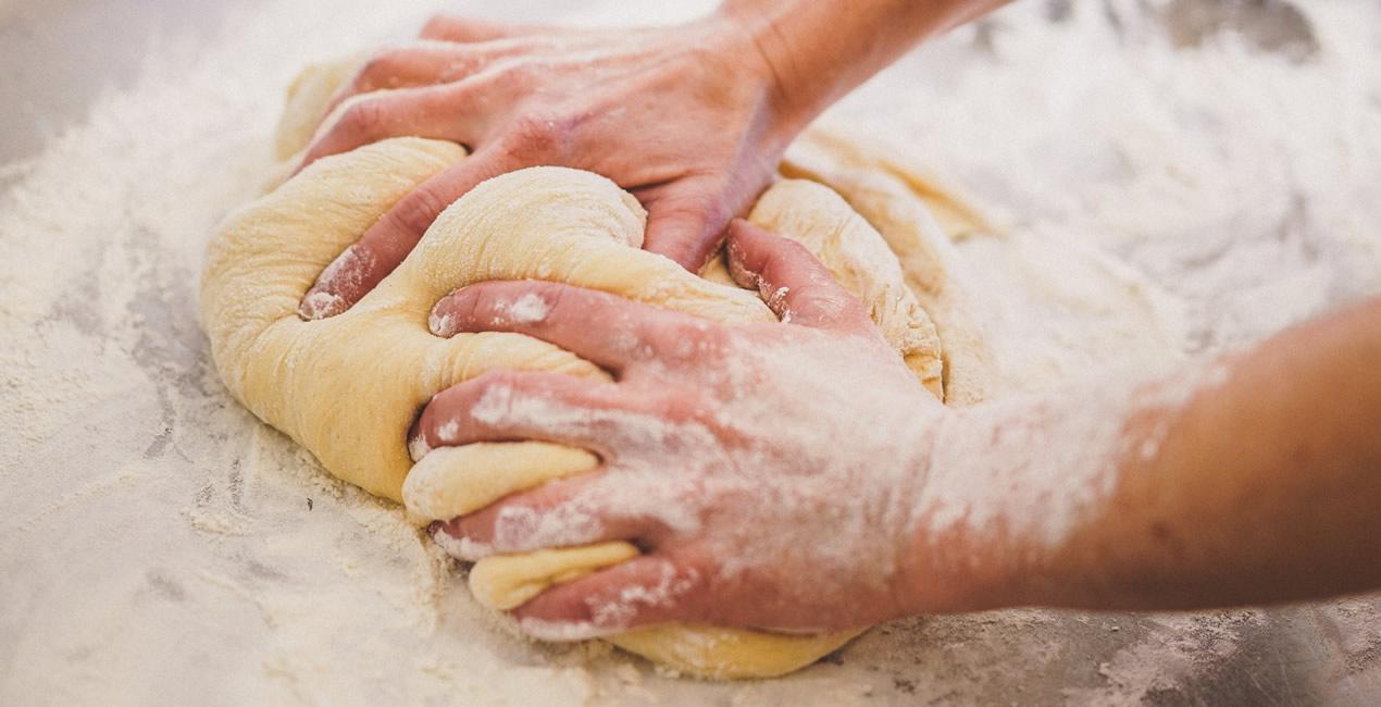 Kuchenbacken-Winkler-Muehele